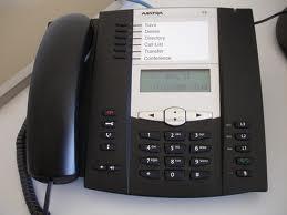 VoIP szolgáltatások!
