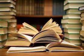 A könyvek jelentősége
