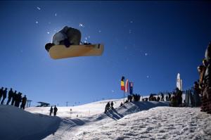Olcsó snowboardok