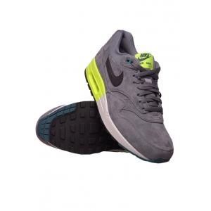 Kedvelt Nike modell