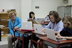 Angol tanár Budapesten
