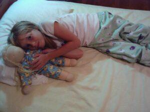 Gyerek pizsamák