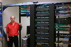 Szerver hostingot választania egyszerű feladat