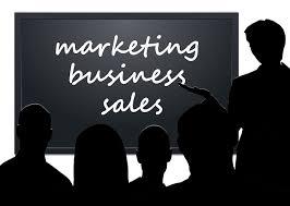Az online marketingben rejlő lehetőségek