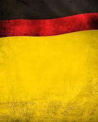 Német fordítás gyorsan és pontosan