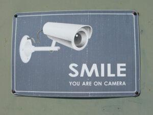 A rejtett kamerák igen népszerűek