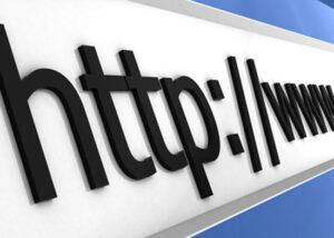 Egy webáruház készítésés és üzemeltetésé