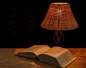 Halószoba lámpák