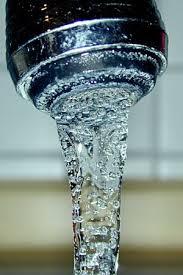 Víztisztító a lakásban