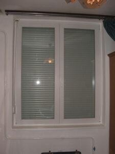Az ablaküveg fóliázás könnyen kivitelezhető