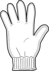 Legyen a kezünkön a fűthető kesztyű