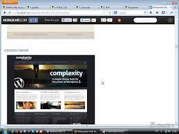 Webshop készítés egyszerűen