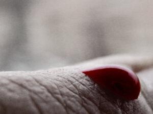 Vércukorszint mérő