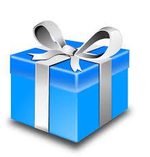 Legyen alapos a céges ajándék megválasztása