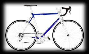 A kerékpáros kiegészítők nélkül ne induljunk el