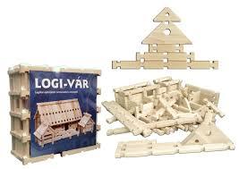 Készségfejlesztő játékok