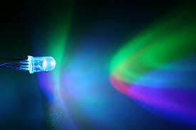 Kültéri LED lámpák