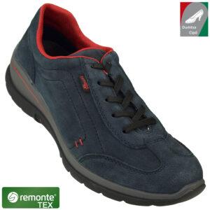 Remonte cipő
