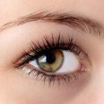 Olvasson a szemhéjplasztikáról a drfalus.hu weboldalon