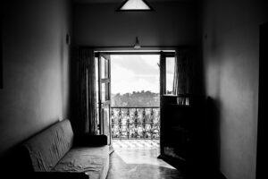 Ablakcsere arak