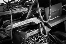 elektronikai hulladék átvételi árak