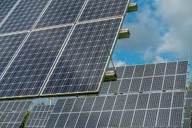 10 kw napelem rendszer ár