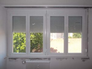 Nem lehetetlen az ablakcsere bontás nélkül
