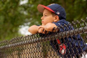 Minőségi baseball sapkák