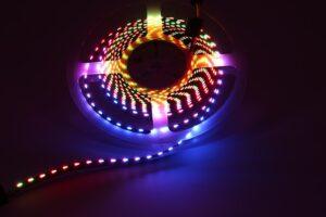 LED csík kedvező áron