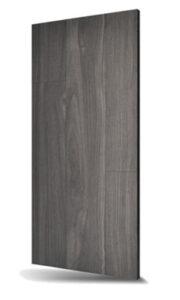 villany padlófűtés